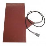 Нагревательный коврик 73X35  T8 67384-67